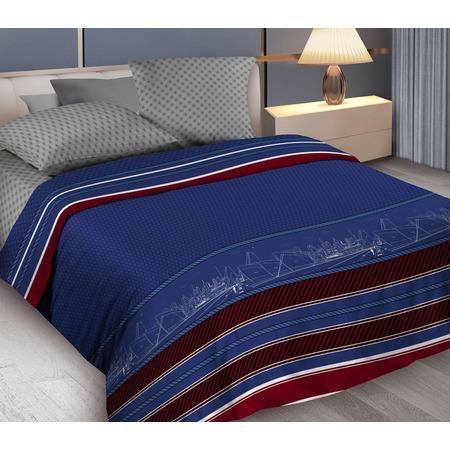 Купить Комплект постельного белья Wenge Belvedere. 2-спальный