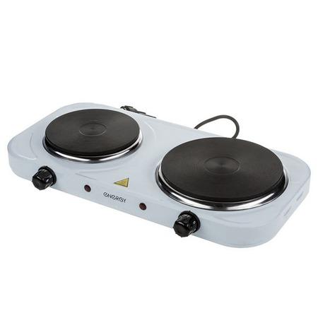 Купить Плита настольная Energy EN-903