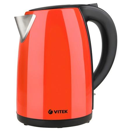 Купить Чайник Vitek VT-7026