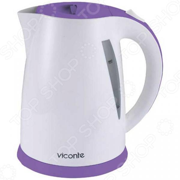 Чайник VC 3254