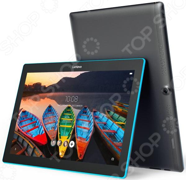Планшет Lenovo Tab 10 TB-X103F 16Gb