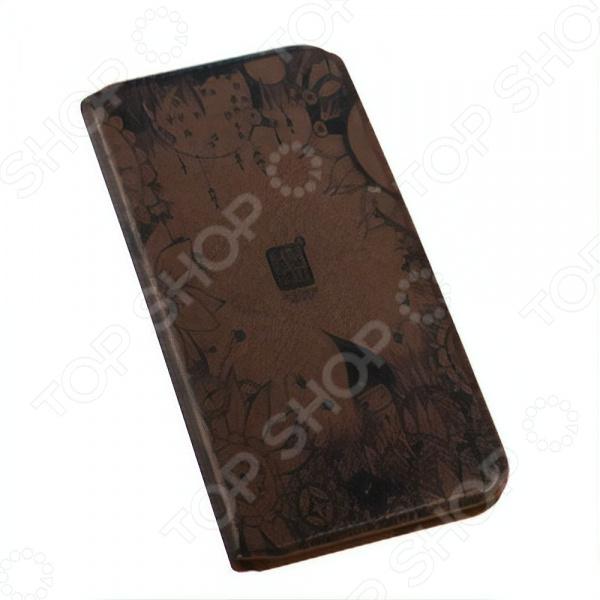 Чехол для телефона для iPhone 6/6s Plus History «В поле днем»