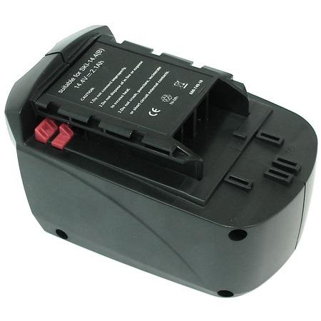 Купить Батарея аккумуляторная для электроинструмента Skil 058364
