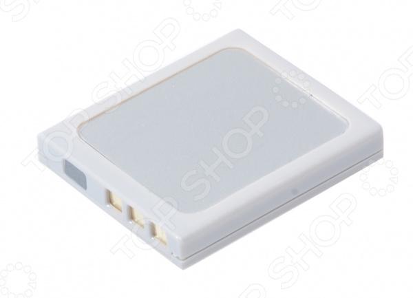 Аккумулятор для камеры Pitatel SEB-PV909 new free shipping laptop lcd video cable for sony vaio vpc eb vpc eb15fm vpc eb15fx vpc eb16fx vpc eb17fx 015 0101 1508 m970