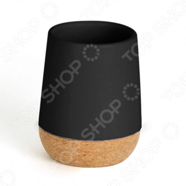Стакан для ванной Umbra Kera