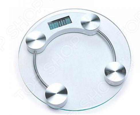 Весы Delta MO-1254