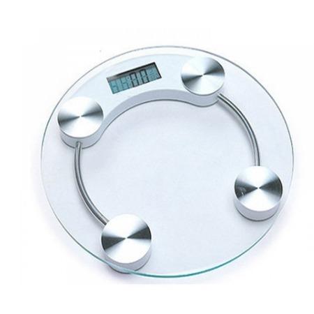 Купить Весы Delta MO-1254