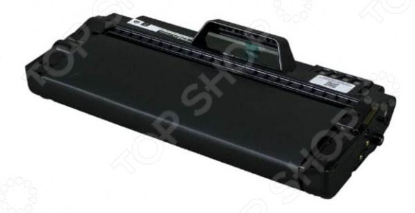 Картридж Sakura MLD1630A для Samsung ML-1630/SCX-4500
