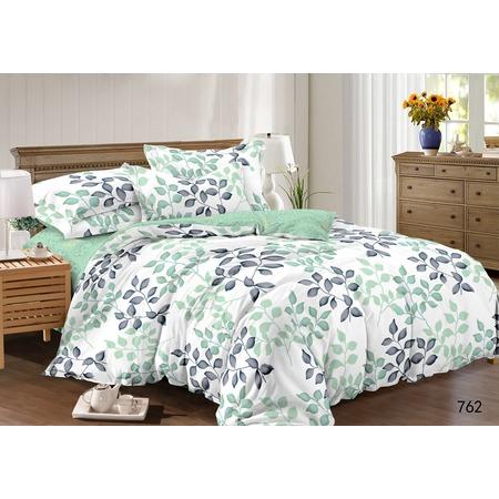 Купить Комплект постельного белья La Noche Del Amor 762