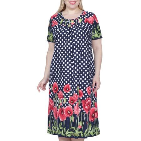 Купить Платье Лауме-Лайн «Очаровательный цветок»