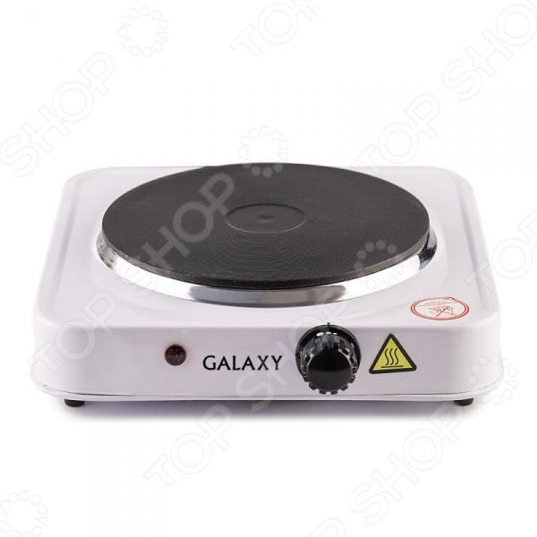 Плита настольная Galaxy GL 3001