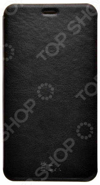 Чехол skinBOX Xiaomi Redmi Note 3