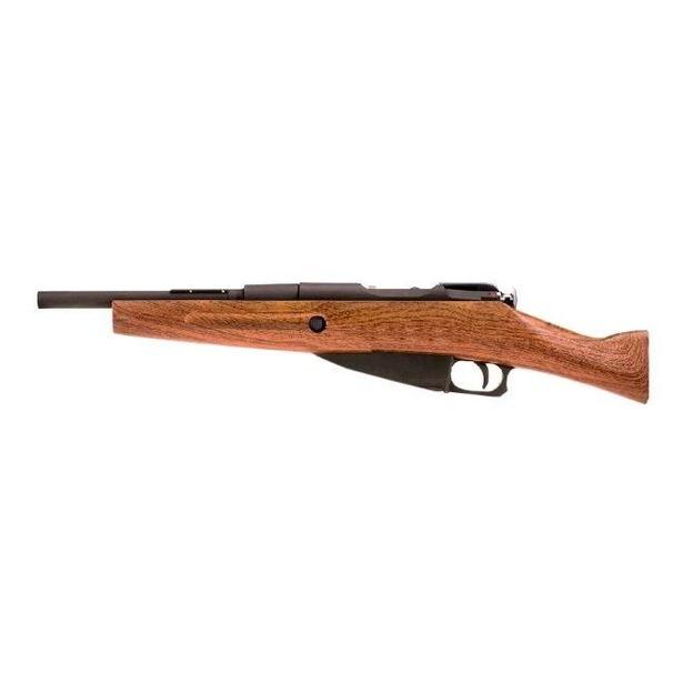 фото Пистолет пневматический Gletcher M1891