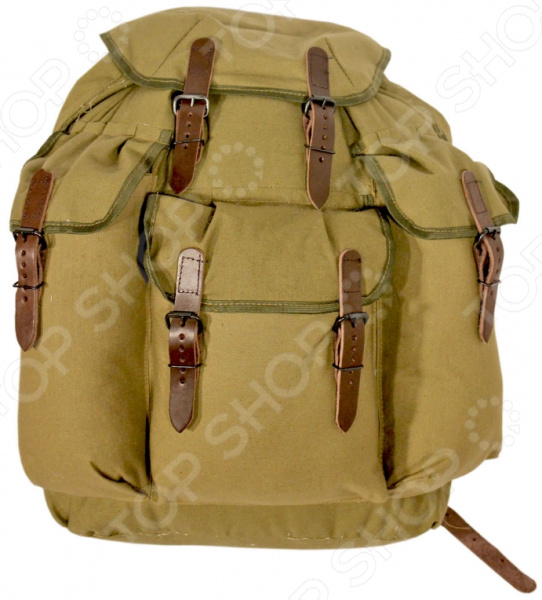 Рюкзак охотника «Союз-40»