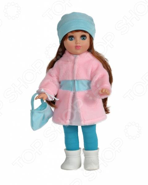 Кукла Весна «Алла 3» кукла алла весна