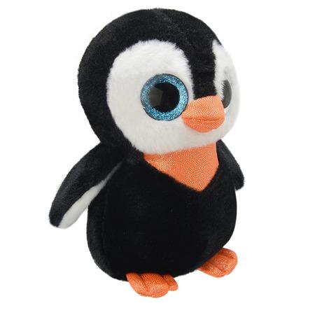 Купить Мягкая игрушка Wild Planet «Пингвин»