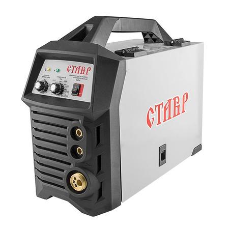 Купить Сварочный аппарат СТАВР САУ-180М