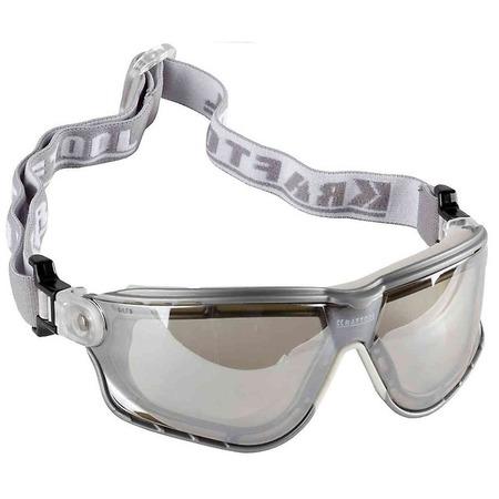 Купить Очки защитные Kraftool Expert 11009
