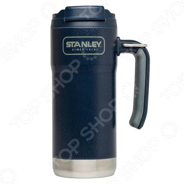 Термокружка Stanley Adventure 10-01903-003