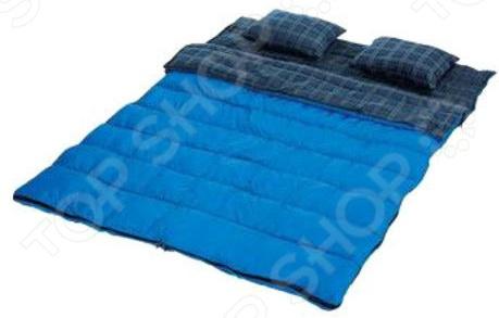 Спальный мешок Reking S-023
