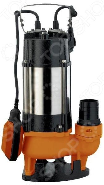 Насос фекальный Вихрь ФН-450