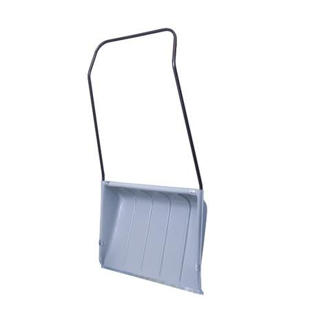 Купить Лопата для уборки снега Archimedes 90086