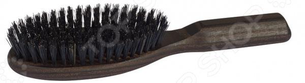 Щетка для волос Redecker 731211