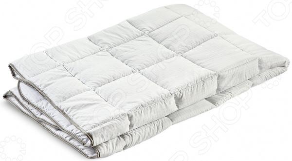Одеяло стеганое Comfort Line «Антистресс» 174352