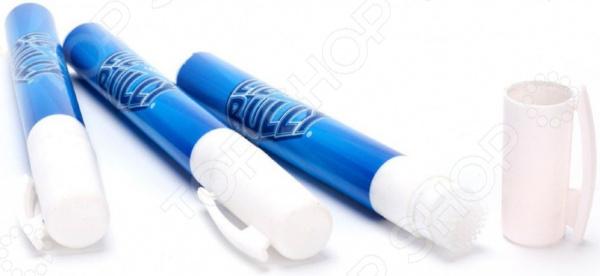 Набор карандашей-пятновыводителей Bradex Lil Bully