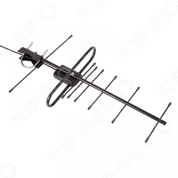 Антенна телевизионная наружная Rexant RX-405
