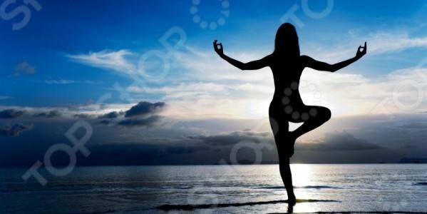 Коврик для йоги складной Lite Weights 5455LW 3