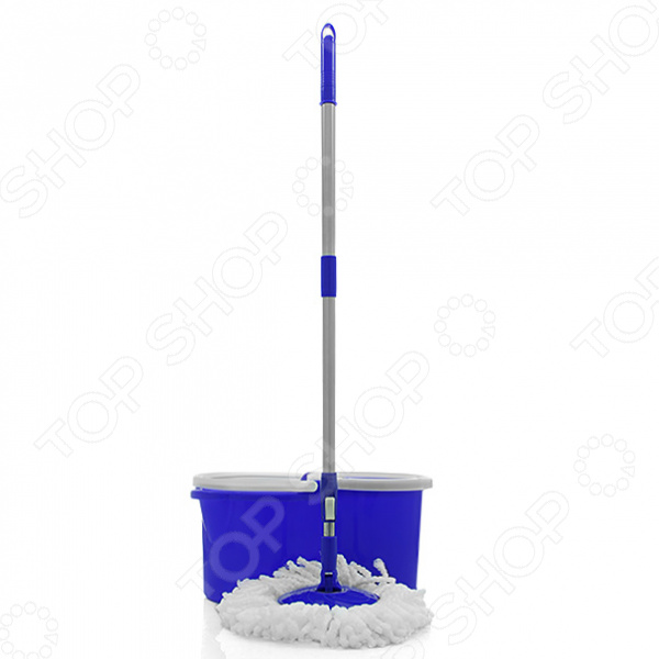Комплект для уборки EUROTEX