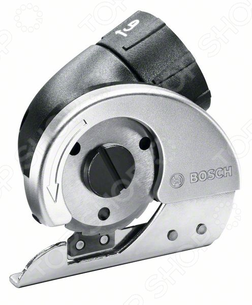 все цены на Насадка-нож для шуруповерта Bosch 1600A001YF онлайн