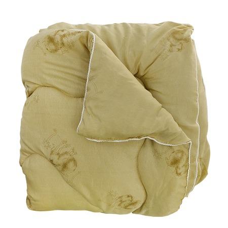 Купить Одеяло из верблюжьей шерсти «Сладкий сон». В ассортименте