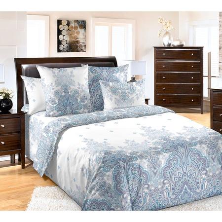 Купить Комплект постельного белья Королевское Искушение «Изабелла». Евро