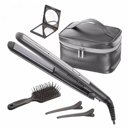 Купить Набор для укладки волос Remington S5506GP