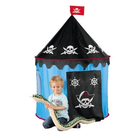 Купить Палатка детская Pullman «Пираты»