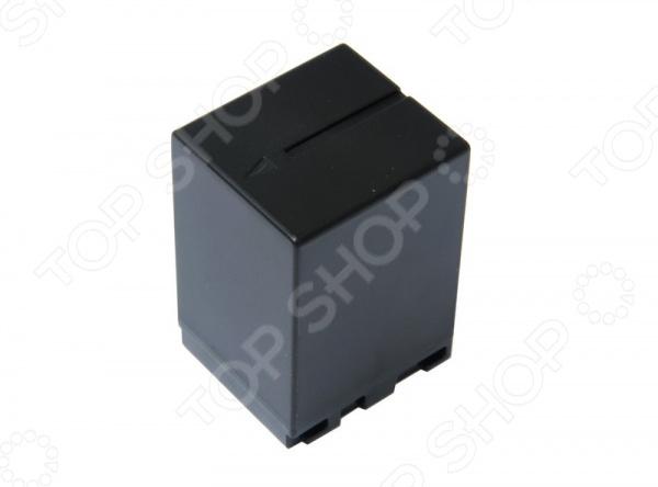 Аккумулятор для камеры Pitatel SEB-PV309 аккумулятор nano tech аналог bn 01 1500 mah для nokia x x