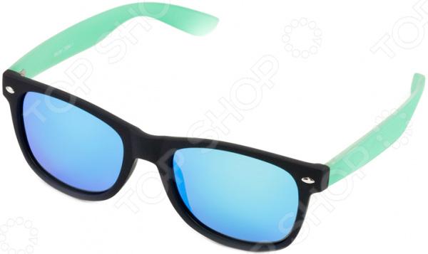 Очки солнцезащитные поляризационные Mitya Veselkov MSK-2304 очки солнцезащитные mitya veselkov msk 7102 5