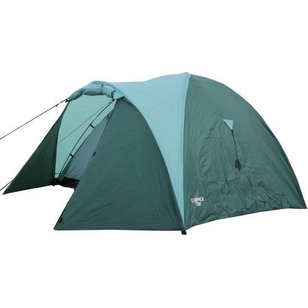 Купить Палатка Campack Tent Mount Traveler 4