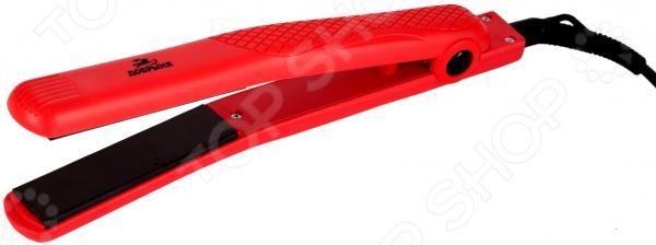 Выпрямитель для волос Добрыня DO-2005 блендер добрыня do 2312 white
