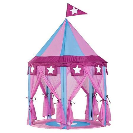 Купить Палатка детская Pullman «Звездочка»