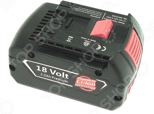 Батарея аккумуляторная для электроинструмента Bosch 020629