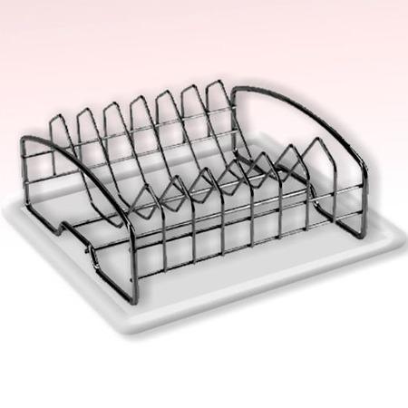 Сушилка для посуды Мультидом AN52-101