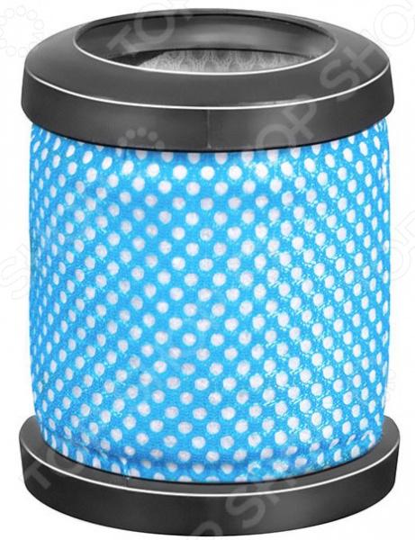 цена на Фильтр для пылесоса Redmond FLRV-UR340