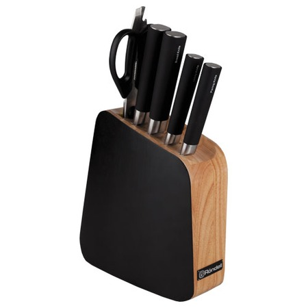 Купить Набор ножей Rondell RD-484