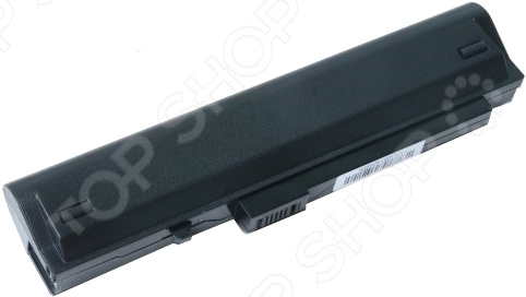 Аккумулятор для ноутбука Pitatel BT-046HB