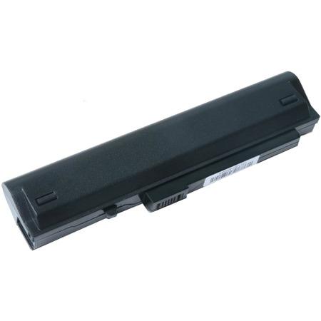 Аккумулятор для ноутбука Pitatel BT-046HB для ноутбуков Acer Aspire One A110/A150/A250