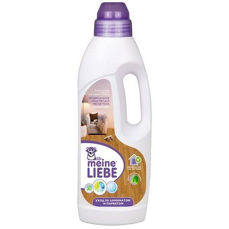 Купить Средство для мытья полов Meine Liebe «Универсальное»