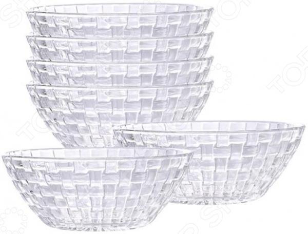 посуда wb Набор салатников Wellberg WB-50461